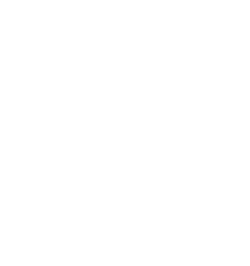City Place Church: you. fully. alive.